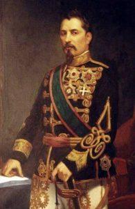 24 ianuarie 1859, Ziua Unirii Principatelor Române