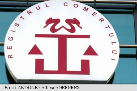Descoperiri arheologice de excepție în curtea imobilului ce va găzdui viitorul sediu al CJ Alba
