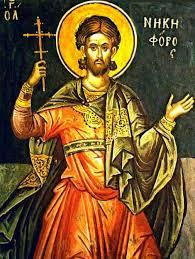 """Biserica """"Buna Vestire"""" din Sfântu Gheorghe are nevoie de sprijin pentru a fi finalizată și sfințită în anul centenar"""