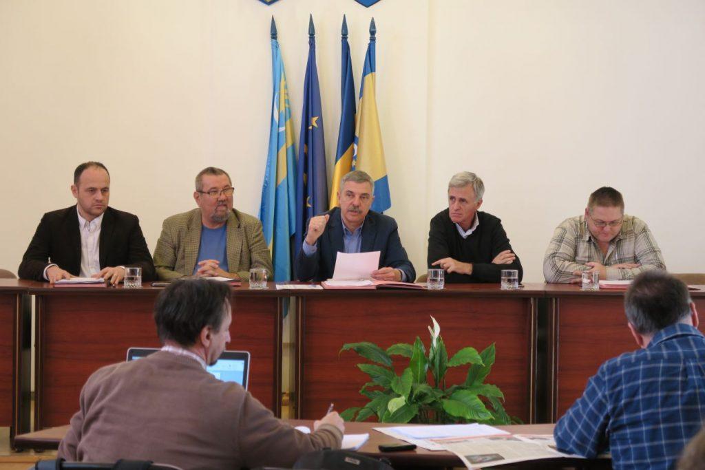 Mâine, la Sita Buzăului, are loc Balul Portului Popular, ediția a V-a